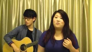 SAM - 《飛女正傳》 (cover) by Jenny X Loka
