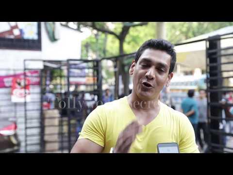 Celebrities reaction to  Chalbaaz Movie||Shakib Khan||Tollywood Secrets
