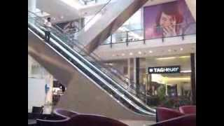 preview picture of video 'Seef Mall'