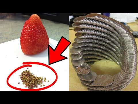 Come applicare la pasta di un lassar a eczema