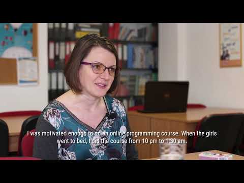 ENETIX SOFTWARE  - Interjú: A tesztelői munkakör