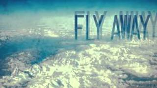 T Spoon - Fly away (Lyrics)