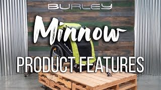 Minnow Product Features
