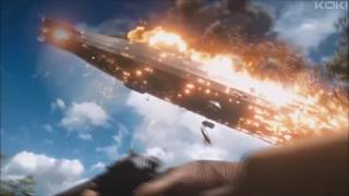 Battlefield 1 [Welcome To New Age] Trailer