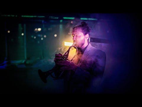 Mario Rom's INTERZONE - Phenomenon (Official Music Video) online metal music video by MARIO ROM'S INTERZONE
