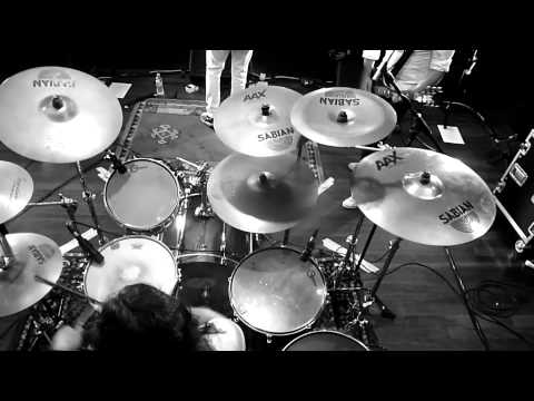 62ND SILENCE Consequence + drum solo