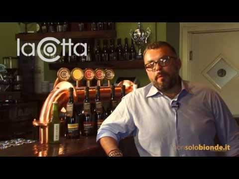 I metodi più efficaci di codificazione da alcolismo
