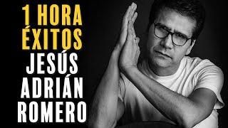 Lo Mejor De La Música Cristiana 2019