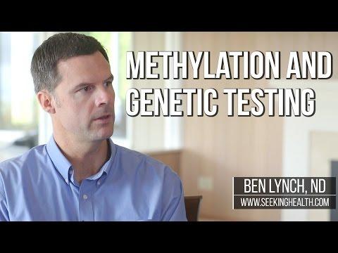 Gyógyíthatja-e a fogyás a lymphedemát