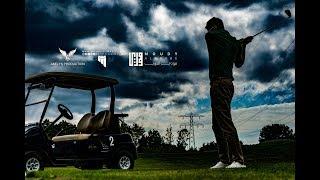 "مودي العربي "" أمشي "" 4k MOUDY ALARBE Official Video Clip 2019 تحميل MP3"