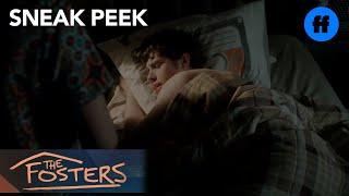 305 - Sneak Peek n°4