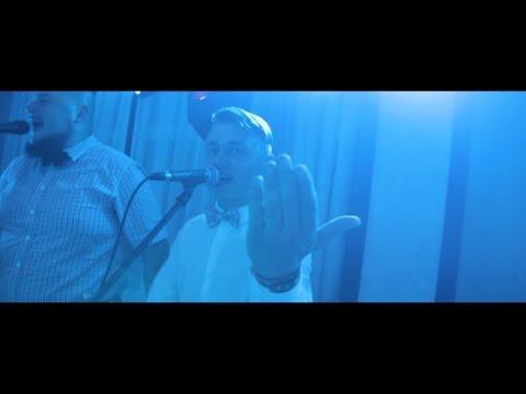 "Гурт ""LadnaMusic"", відео 4"