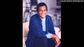Charley Pride - Beneath The Shelter of Your Eye