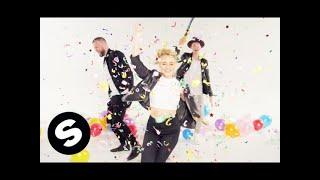 Lost Kings - You ft. Katelyn Tarver (Official Music Video)