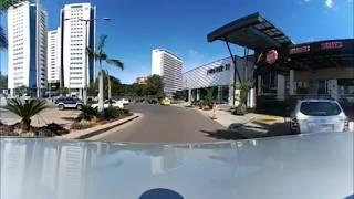 Shopping del Sol  Asuncion con 360° CAM ( Paraguay )