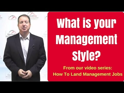 mp4 Managing Employees Interview Questions, download Managing Employees Interview Questions video klip Managing Employees Interview Questions