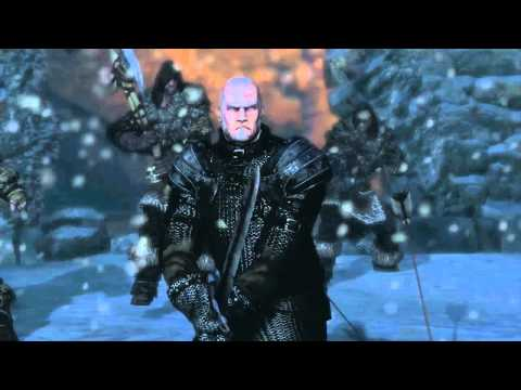 A Clash Of Two Game Of Thrones RPG Trailers