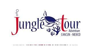 Cancun Adventure Tours, Cancun