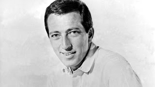 Andy Williams ~ God Only Knows
