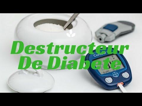 La médecine fondée sur des données probantes le traitement du diabète