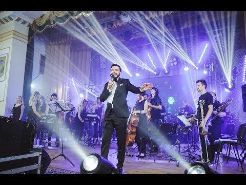 Павло Дем'янчук, відео 6
