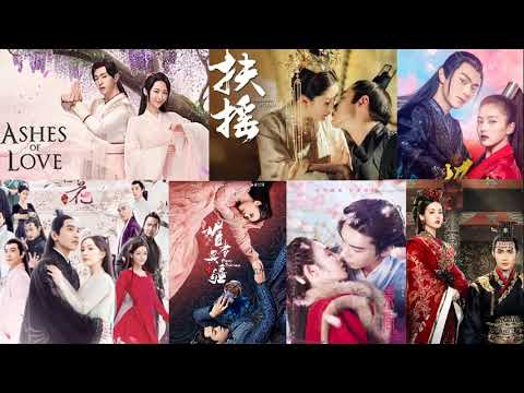 Download The Best Chinese Ost Video 3GP Mp4 FLV HD Mp3 Download