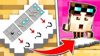 IL GIORNO DEGLI ESAMI! - Scuola di Minecraft #39