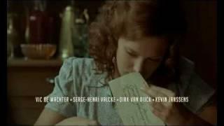 Picture of a TV show: De Smaak Van De Keyser