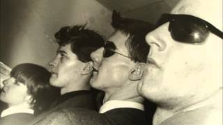 Young Marble Giants - Peel Session 1980