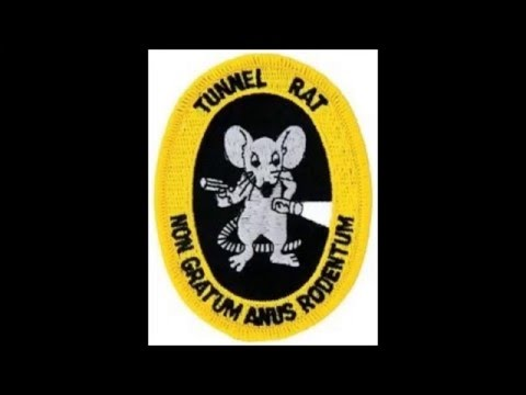 1000 bombs - 1000 bombs: Tunnel Rats