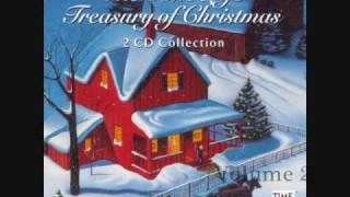 The Time-Life Treasury(of Christmas) vol.2 3. The Drummer Boy