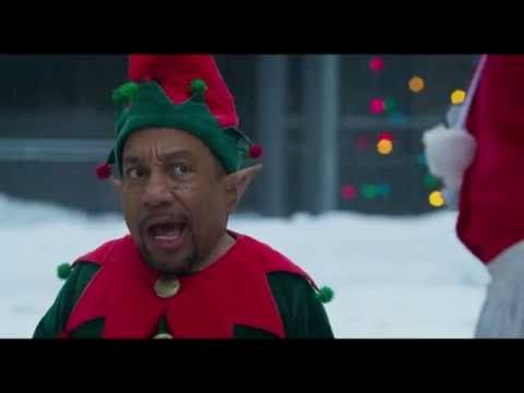 Bad Santa 2 - Official Teaser Trailer [HD