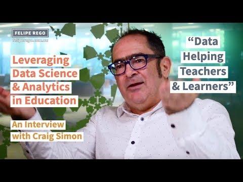 Data Helping Teachers & Learners (3/7) - feliperego.com.au