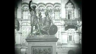 москва дореволюционная царская россия