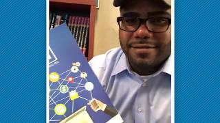 Local Marketing, Inc. - Video - 3