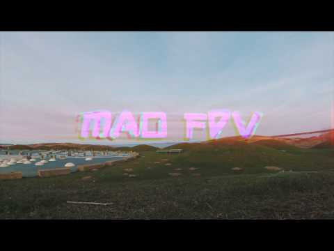 fpv-freestyle--stige-ø-denmark-mad-fpv