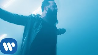 Skillet   Legendary (Official Video)