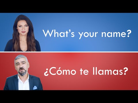 Spanish Conversation for Beginners   70 Basic Spanish Phrases To Know