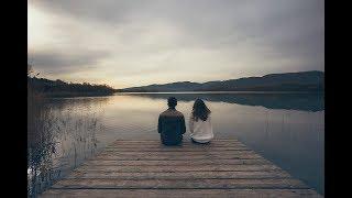 O jaane jana O jaane jana (Lyrics) | Romantic   - YouTube