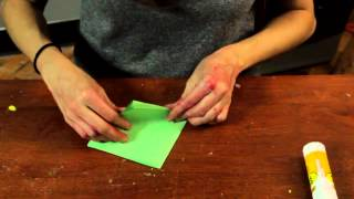 St. Patricks Day Craft Ideas For Primary School Children : Educational Crafts For Kids