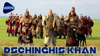 Dschinghis Khan - Dschinghis Khan (2020) [Official Video]