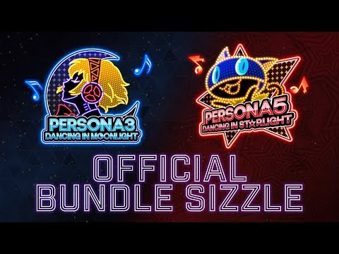 Official Bundle Sizzle