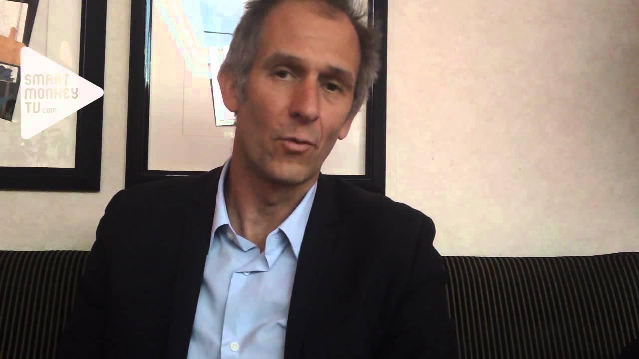 Mark Shoebridge, biNu on its 0.5 million mobile phone book readers