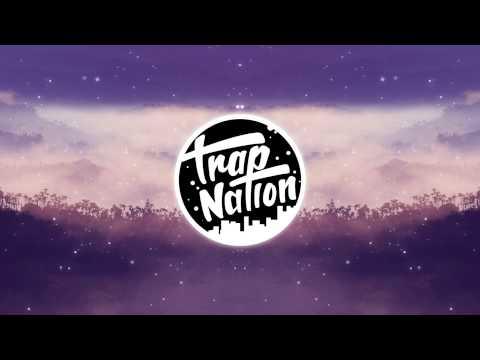 Alessia Cara - Here (Lucian Remix)