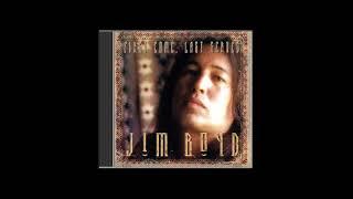 Jim Boyd - Powwow Highway 49