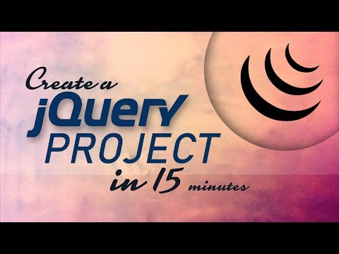 Creating An Image Slider Project With JQuery | Eduonix