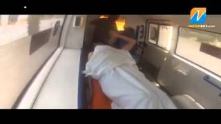 preview picture of video 'كاميرا خفية ........ الموت ديال الضحك بالمغرب camera cachée in nador'