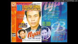 Download lagu Iyong Sariak Layung Mp3