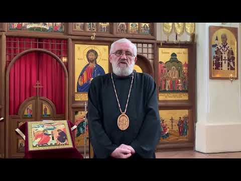 Príhovor vladyku Petra Rusnáka k aktuálnej situácii