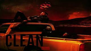 88GLAM   It's A Flex Ft. NAV (audio) Clean